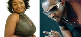 REVEALED: What Pasuma Says About His Marriage Plans