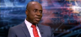 Corruption In Nigeria's Uncontrollable – Amaechi