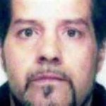Fugitive Italian Serial Killer Captured In France