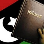 Libya's Assembly Votes For Sharia Law