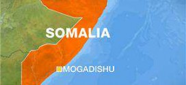 Somali MP Killed By Carbomb After Jum'ah Prayers