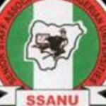 LASU SSANU Vows To Continue Strike