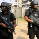 sss-officials-nigeria-402x300