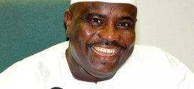 Tambuwal Urges EFCC To Prosecute Oil Thieves