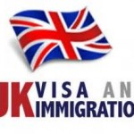 Applicants To Pay Online In USD For UK Visa In New Application System