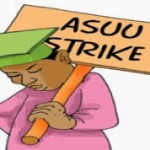 ASUU: FG Withdraws Ultimatum For Striking Lecturers