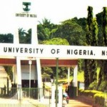 university-of-nigeria-nsukka-unn (1)