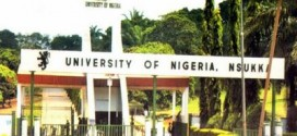 BREAKING NEWS: ASUU, NASU, SSANU Shut Down UNN Indefinitely