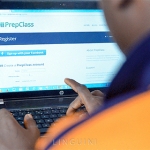 Prepclass Launches National Scholarship For JAMB Candidates