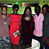 PHOTOS: Van Vicker Surprises Jackie Appiah At Her Birthday