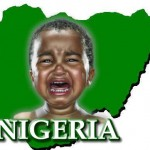 weeping-cash-strapped-nigeria