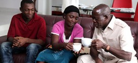 Oshiomhole's Response To Public Outcry On Widow's Case Statesmanly, Says Obahiagbon