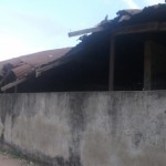 ABOMINATION: Worst Primary School In the World Is In Mushin Area Of Lagos (PHOTOS)