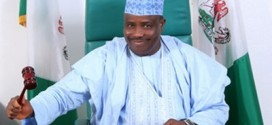 Tambuwal Cannot Be Impeached If He Defects To APC – Rep