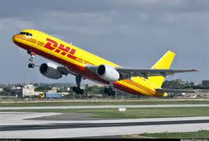 Student Demands N102m From DHL Over Missing Credentials 1