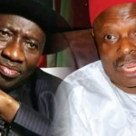 Jonathan Scheming To Become Life President, Kwankwaso Alleges