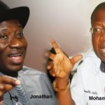 Jonathan's Comment Proof FG Is Behind Killings In Nasarawa – Lai Mohammed