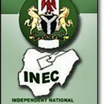 2015: INEC To Take Action Against Illegal Campaigners