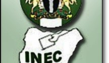 INEC Releases List Of Candidates Contesting Osun Governorship Election