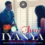 Iyanya-Away-Art
