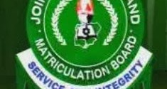 JAMB Bars Candidates Without ICT Knowledge From UTME