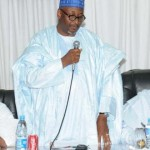 2015 Election: No Automatic Waiver For PDP Members, Says Mu'Azu