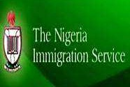 Over 37 Immigration Officers Killed By Boko Haram