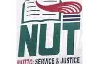 Ebola: NUT Asks Teachers To Ignore Sept. 22