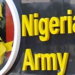 Nigerian Army Dismisses Diversion Of Peacekeeping Funds Claim