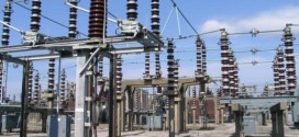 Oando To Build 400MW Power Plant In Nigeria
