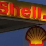 2011 Bonga Spill: N-Delta Communities Withdraw Suits Against Shell