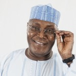 Atiku Commends Jonathan On 2nd Niger Bridge