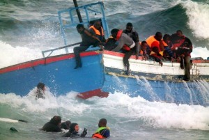 Image result for Five dead in Lagos boat mishap