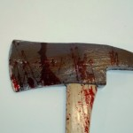 firemans_axe_bloody_close_up