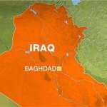 6 Killed In Attacks On Iraqi Capital
