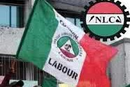 Workers May Lose About N400m In NLC Mortgage Scam