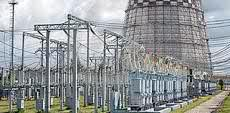 Jonathan Issues Six-month Ultimatum On Stable Power