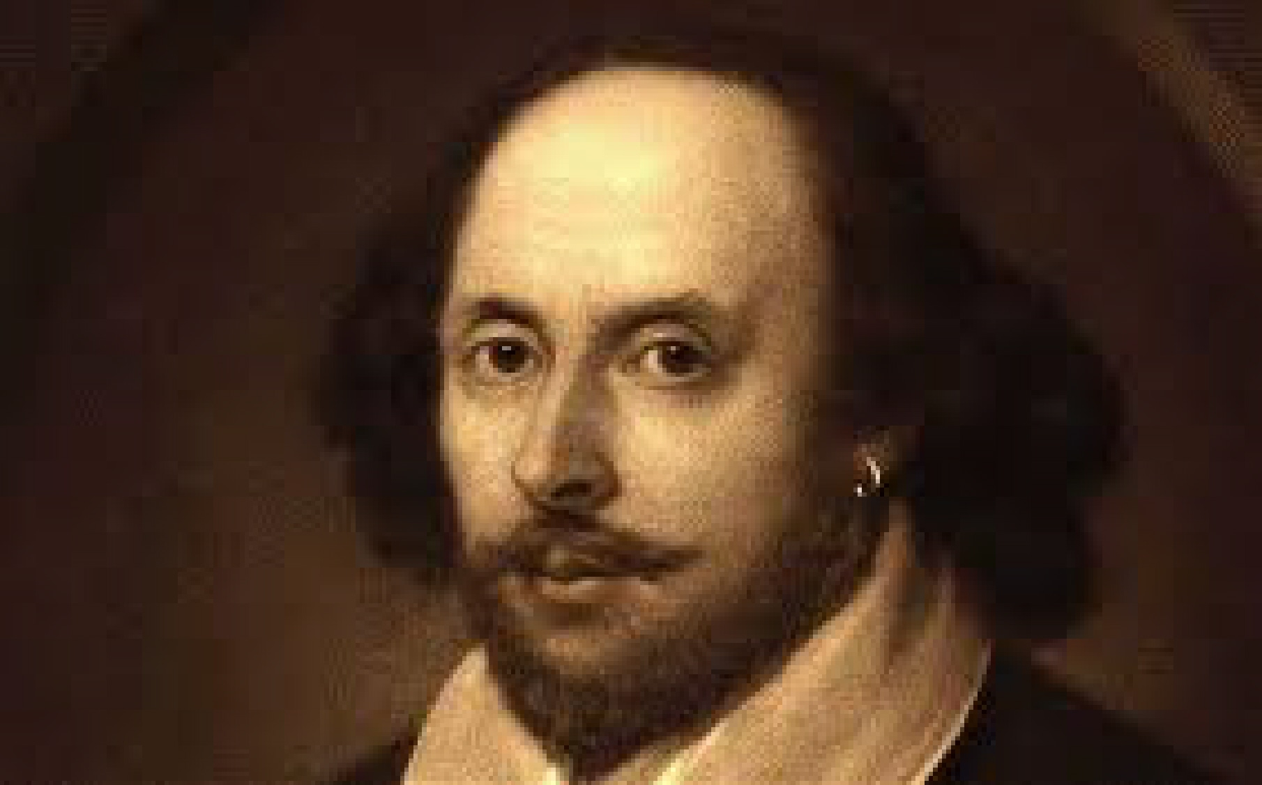 a first impression on macbeth by william shakespeare -william shakespeare's macbeth is set mainly in 11th-century scotland you can test out of the first two years of college and save thousands off your degree anyone can earn first impressions of shakespeare online saylororg student diary.