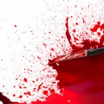5693095-522624-halloween-concept-bloody-knife-with-blood-splatter