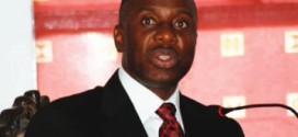 PDP Flays Amaechi's Financial Reckless, Warns Banks Against Giving Govt Loans