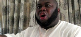 Northern Groups Warn Dokubo Over Uncomplimentary Utterances