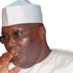 Boko Haram Take-Over Of Mubi: Military Role Suspicious, Jonathan Not Worth Commander-in-Chief Title – Atiku