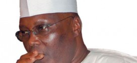 Nigeria Needs Good Leadership – Atiku