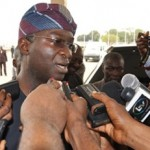 Corruption Has Drained Our National Strength – Fashola