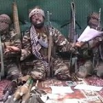 Three Policemen, Two Drivers Declared Missing As Boko Haram Attacks LG Boss' Convoy In Borno