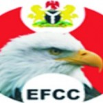 Suspected Fuel Subsidy Thief Dragged To Court By The EFCC