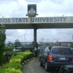 LASU School Fees Slashed To N25,000