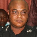 Suspected Port Harcourt 'Bomb' Was Engine Part, Says Rivers Police Commissioner