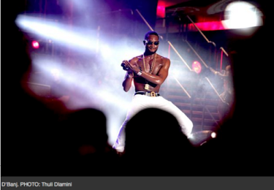 dbanj_at_mtv_concert_3