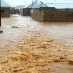 flood akwa ibom